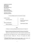 State v. Farley Respondent's Brief Dckt. 44022