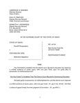 State v. Ard Respondent's Brief Dckt. 44130