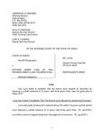State v. Luna Respondent's Brief Dckt. 44163