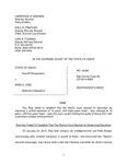 State v. Diaz Respondent's Brief Dckt. 44298