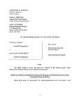 State v. Meek Respondent's Brief Dckt. 44310