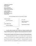 State v. Rios Respondent's Brief Dckt. 44325