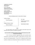 State v. Favini Respondent's Brief Dckt. 44483