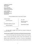 State v. Allan Respondent's Brief Dckt. 44495
