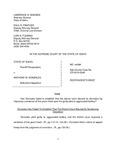State v. Gonzales Respondent's Brief Dckt. 44598
