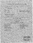 Khurana v. AMCO Insurance Company Appellant's Reply Brief Dckt. 44854