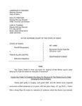 State v. Castro Respondent's Brief Dckt. 44885